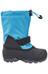 Kamik Waterbug5G - Botas - azul